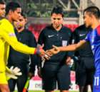 I-LEAGUE: Team of Round 7