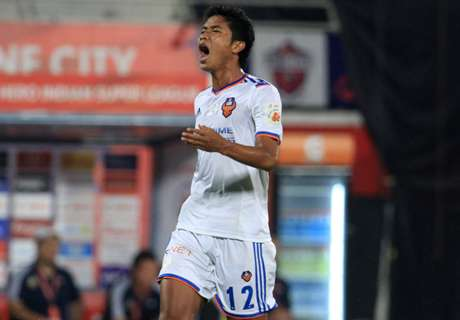 Semboi on Pune's first team closure