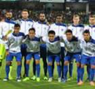 AFC Cup: Groups D-I Preview