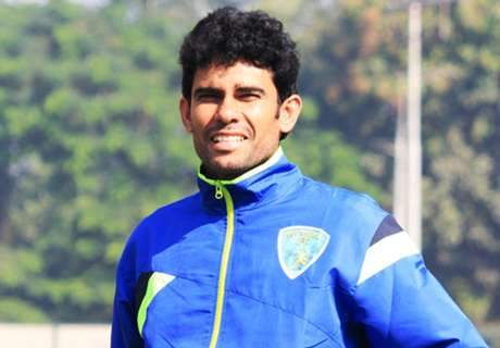 Jamil steps down as Mumbai FC coach