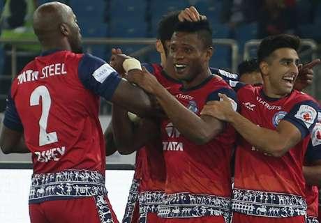 ISL 2017 Preview: Jamshedpur vs Pune City