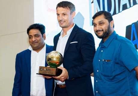 Westwood's reign at Bengaluru FC