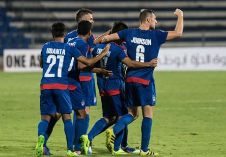 AFC Cup Preview: Groups D - I