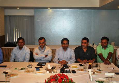 Goans clubs maintain decision to withdraw