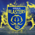 The Kochi based franchise had a disastrous season last year after being runners-up in the inaugural tournament.