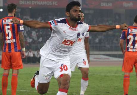 Baljit joins DSK Shivajians, Anas to follow