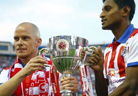 ISL: New teams to be announced