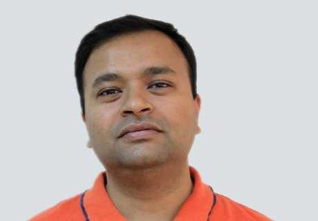 Dhar on ISL, I-League merger