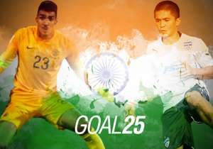620x430 Goal 25 India