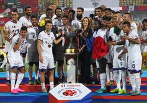 With the fixtures for the Indian Super League (ISL) 2016 announced, Goal takes a look at all the teams' home matches