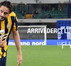 GALERI: Arrivederci Luca Toni!
