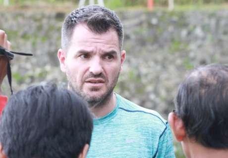 Bhayangkara FC Seleksi Pemain Asing Lagi