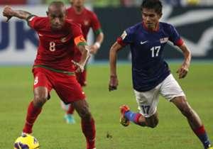 Simak posisi Indonesia di ranking FIFA terbaru di antara rival-rival zona Asia Tenggara!