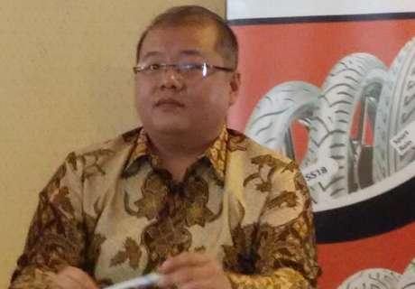 Persija Jamu Bali United FC Di Gianyar