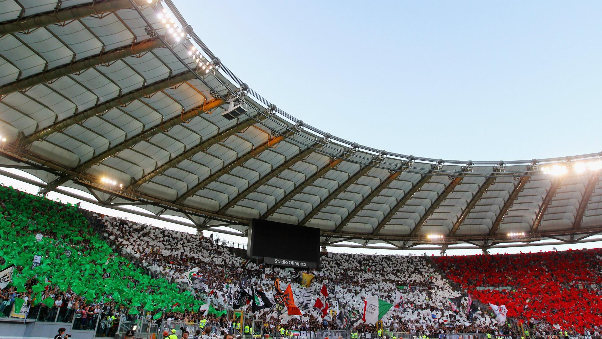Malagò, da Ryder Cup ricavi per Roma