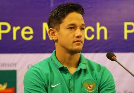 OFFICIAL: Irfan Bachdim leaves Consadole Sapporo