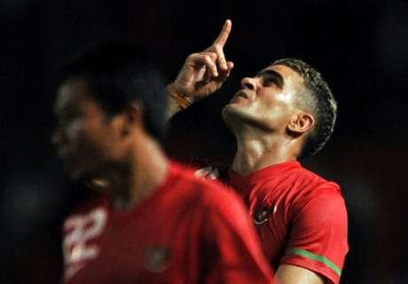 Kilas Balik Piala AFF 2010