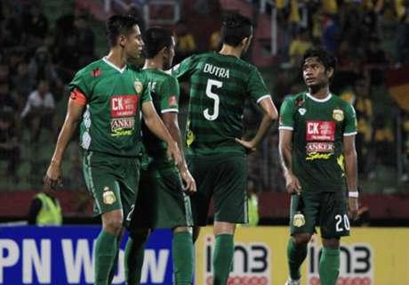 PREVIEW: Bhayangkara FC - Persela