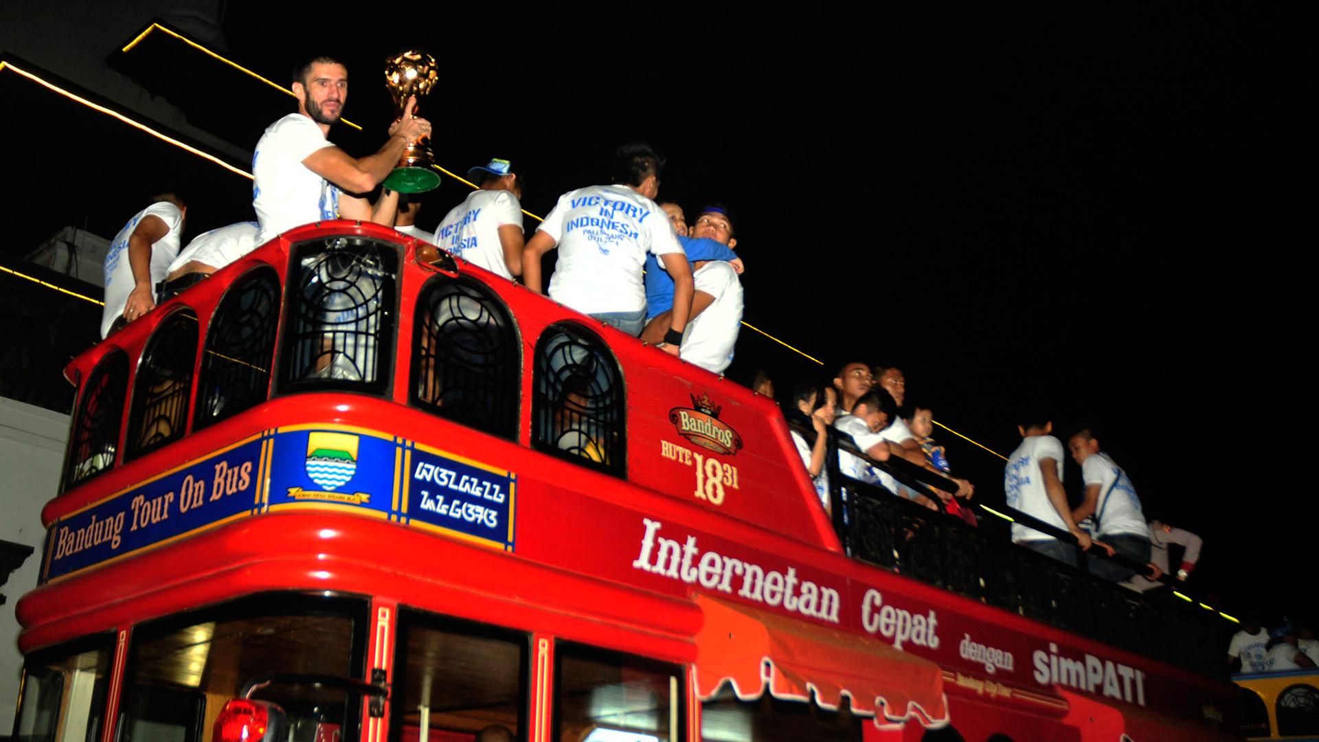 Image Result For Klasemen Kualifikasi Piala