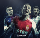 Ligue 1: U23 Power Rankings