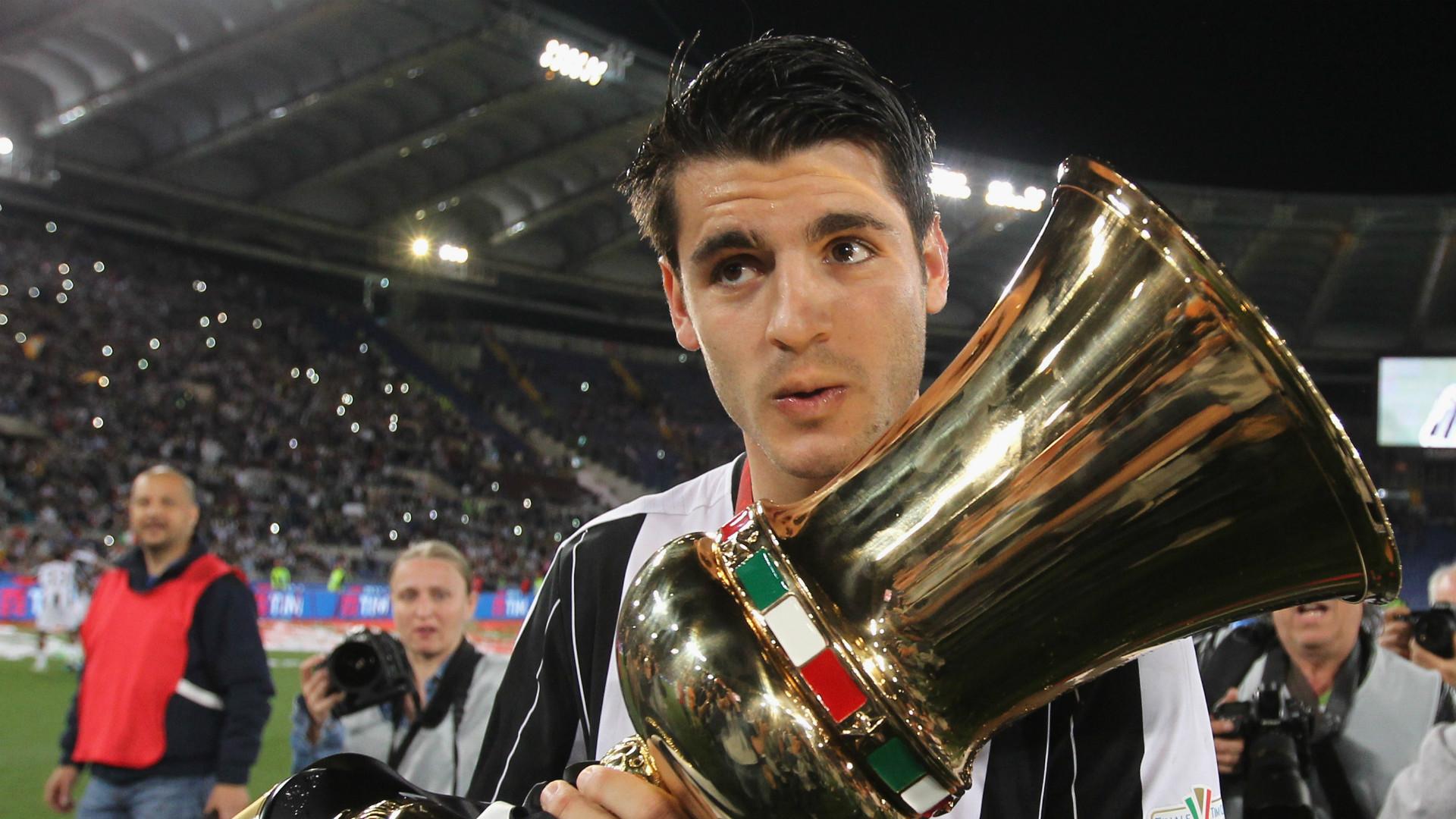 Calciomercato Juventus News,