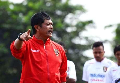 Suasana Tim Kondusif, Bali United Siap Hadapi Arema