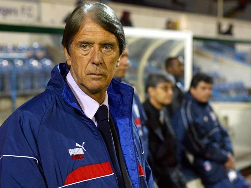 Il calcio italiano è in lutto: è morto Cesare Maldini