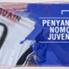 <p>Bomber anyar Juventus seharga&nbsp;&euro;90 juta, Gonzalo Higuain, memilih angka sembilan sebagai nomor punggungnya. Nomor itu memang sudah sangat identik dengannya.</p> <p>Bagi Juve sendiri, no. 9&nbsp;memiliki aura yang&nbsp;keramat. Sepanjang se...