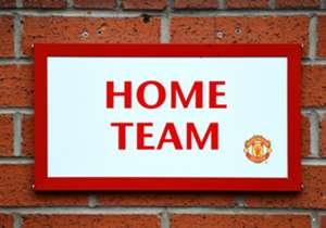 Lulusan akademi United bukan hanya Class of '92. Di musim 2016/17 ini ternyata ada banyak didikan Setan Merah yang meramaikan Liga Primer Inggris. Siapa saja mereka? Goal Indonesia merangkumnya untuk Anda...