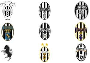 """Secara mengejutkan Juventus resmi memperkenalkan logo barunya pada Senin (16/1) di Milan, Italia. Logo baru Si Nyonya Tua tampak begitu modern, dengan menonjolkan brand huruf """"J"""". Logo tersebut akan langsung dipakai sejak hari peluncuran. Namun baru ak..."""