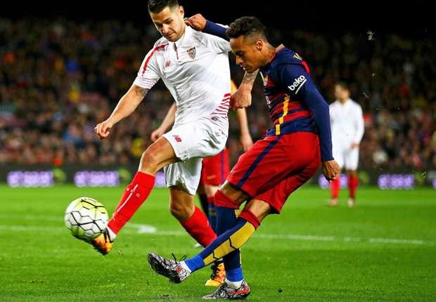 Barcelona golea a Valencia, la apuesta del domingo en LaLiga