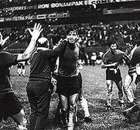 Sejarah Hari Ini (14 Juli): Perang Sepakbola