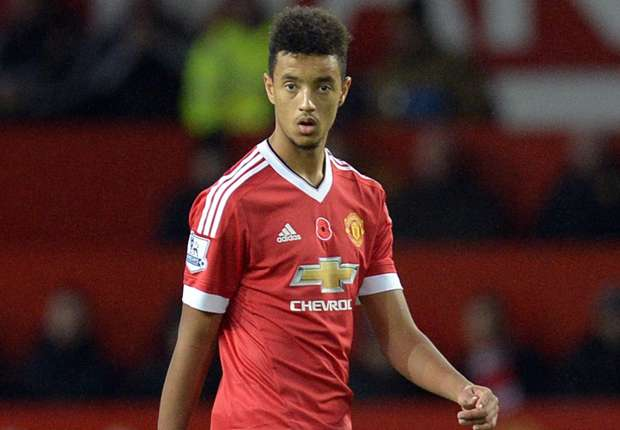 สมัครเล่นจีคลับ - Manchester United