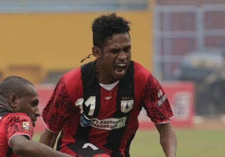 Klub Timor Leste Gaji Manu Rp1,5 Miliar