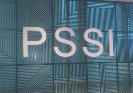 PSSI Hapus Liga U-21