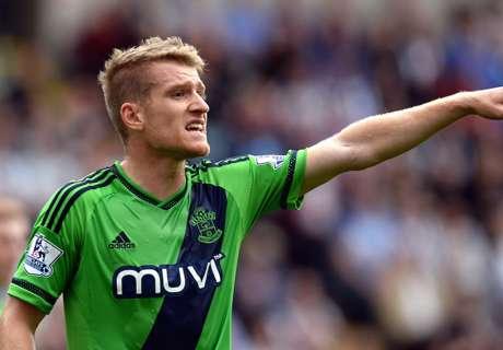 Davis Percaya Diri Hadapi United