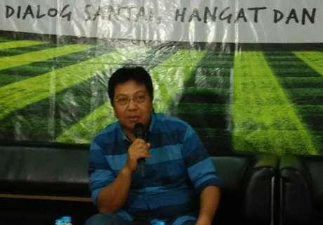 Bhayangkara Surabaya United Bidik Lima Besar