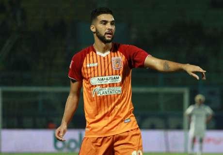 PREVIEW: PBFC – PSM Makassar
