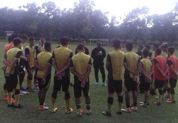 Barito Putera Berharap PSSI Segera Memberikan Kepastian Kick Off Liga 1