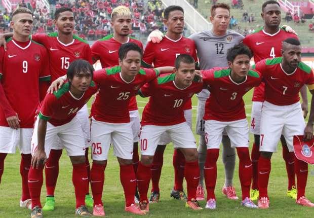 timnas indonesia dicoret dari kualifikasi piala dunia 2018