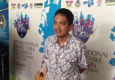 PSIS Imbang, CEO Marah Besar