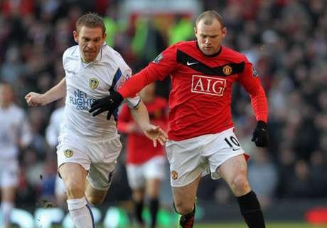 Man United Dipermalukan Rival Lawas