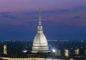 Turin pernah wujudkan malam adidaya atas Nicosia.