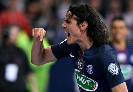 Betting: Inter Milan v Paris St Germain