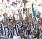 Juventus: Serie A race will be tighter