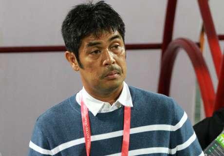 Nilmaizar Ingatkan Pemain Semen Padang