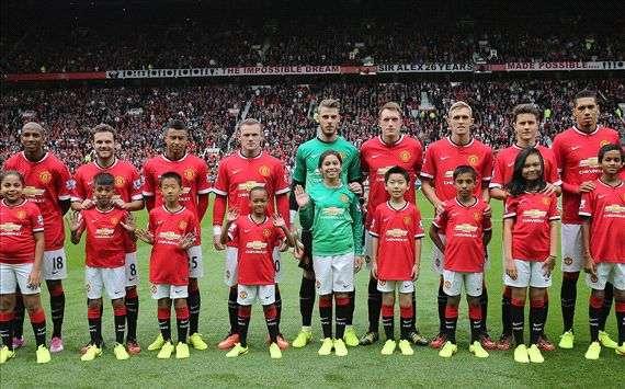 Hilo del Manchester United Manchester-united-chevrolet-mascot-names_um8dc0tv6hiu1ol0tz94oxa1d