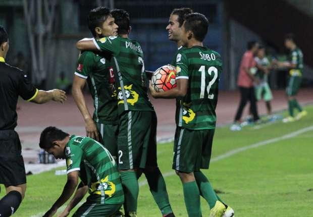 PREVIEW ISC A 2016: Bhayangkara Surabaya United – Persegres Gresik United