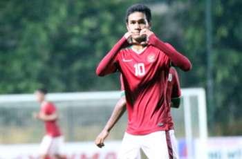 Klasemen & Jadwal Siaran Langsung TV Timnas Indonesia AFF U-19
