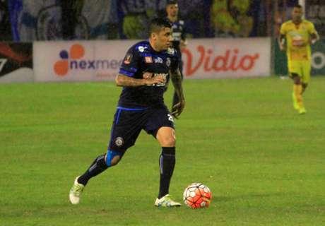 Paspor Filipe Bertoldo Dinilai AFC Ilegal